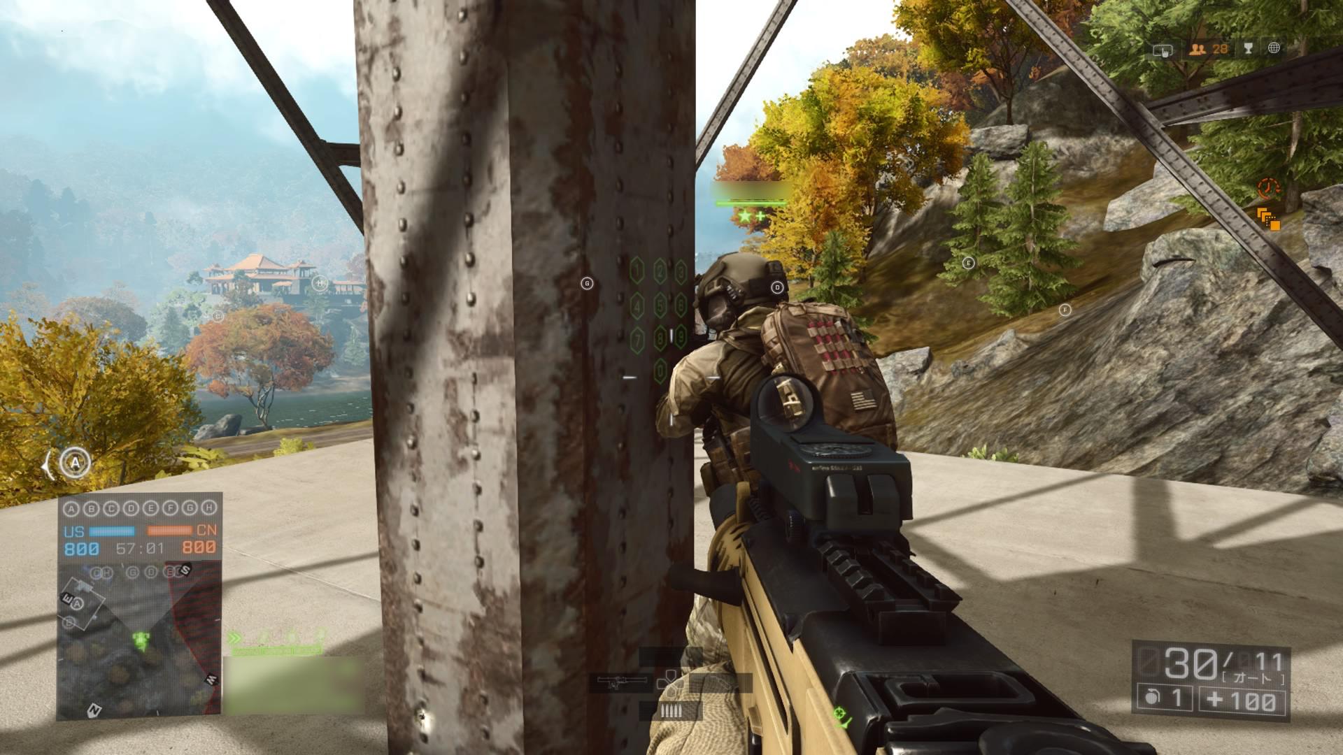 Battlefield 4™_20151225211319