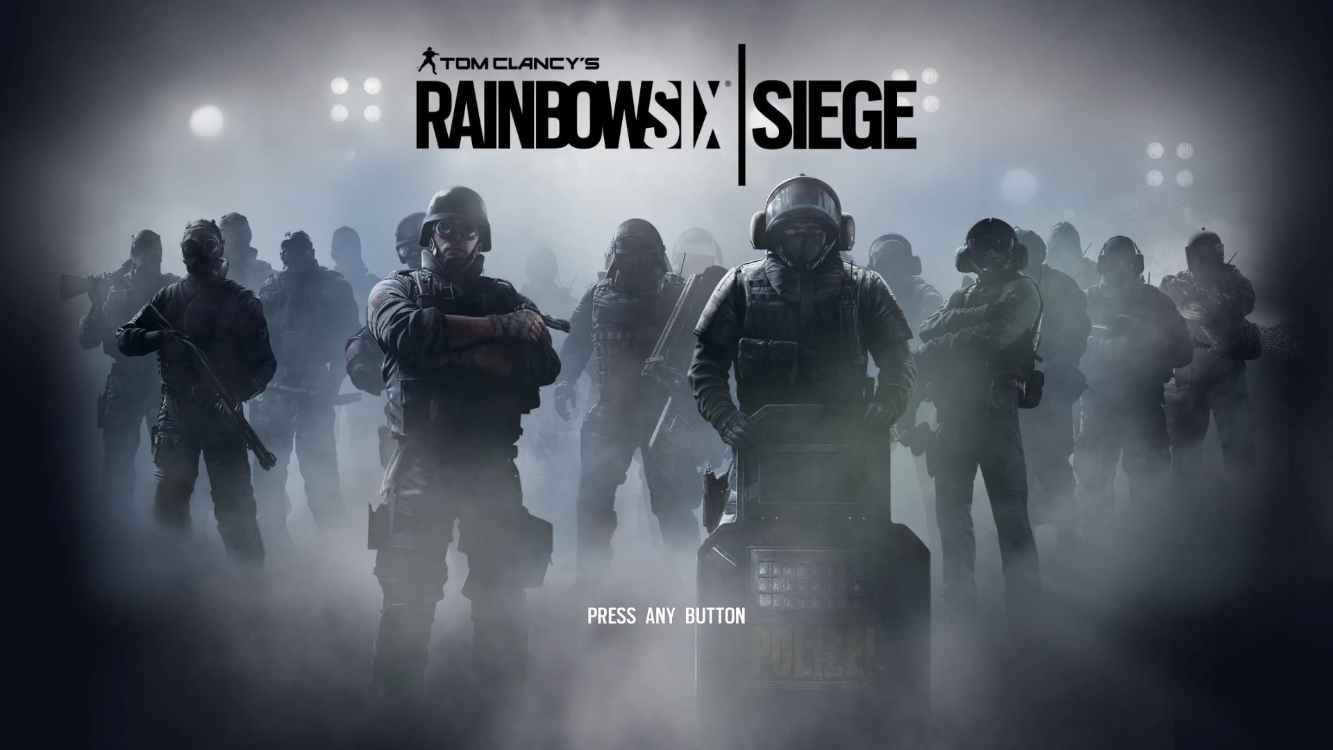 Tom Clancy's Rainbow Six® Siege - Open Beta_20151130044552