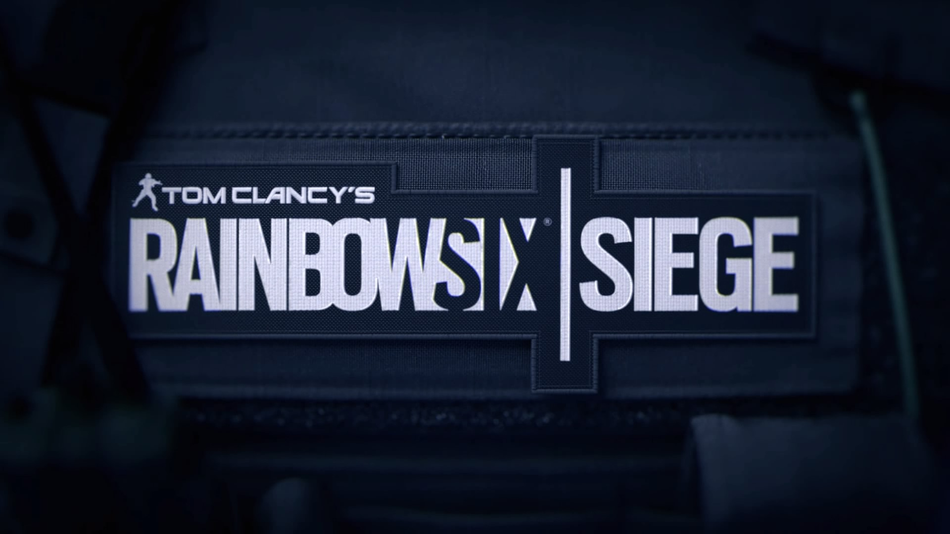 Tom Clancy's Rainbow Six® Siege - Open Beta_20151130044636