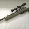 【レビュー】東京マルイ M40A5